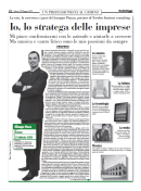 intervista_italia_oggi